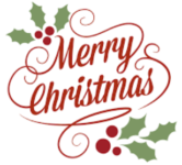 Merry Christmas from Micro Plumbing